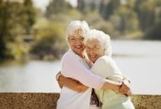 Caring Senior Service of Fort Collins
