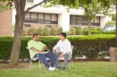 Park Crescent Healthcare & Rehabilitation Center