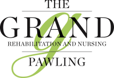 The Grand Rehabilitation and Nursing at Pawling