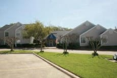 Hill House Senior Living
