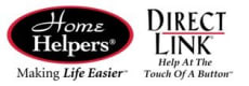Home Helpers Home Care of Louisville