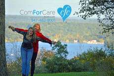 ComForCare Home Care - Brooklyn, NY