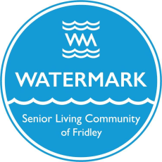 Watermark Senior Living
