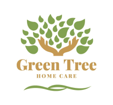 Green Tree Home Care - San Diego