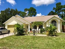 Rosewell Home & Residential Care, LLC