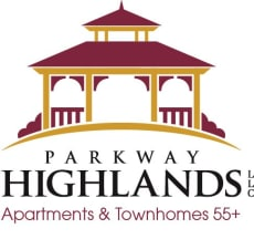 Parkway Highlands Apartments 55+