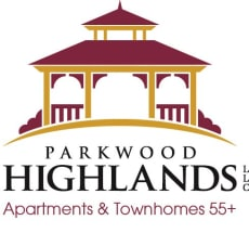 Parkwood Highlands Apartments 55+