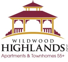 Wildwood Highlands Apartments 55+