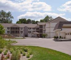 Miller's Senior Living Community-Mooresville