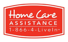 Home Care Assistance of St. Louis
