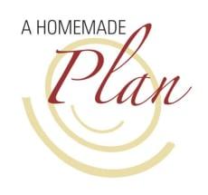 A Homemade Plan - Prince Frederick