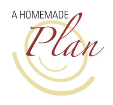 A Homemade Plan - Kensington