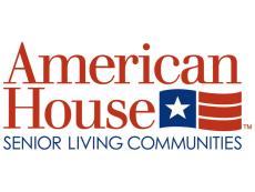 American House Lloyd's Bayou