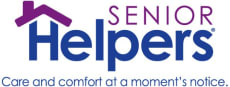 Senior Helpers - Arcadia, CA
