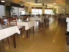 Coronado Retirement Village