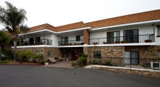 Vista Village Senior Living