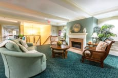 Independence Village Assisted Living & Memory Care of Midland