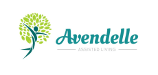 Avendelle Assisted Living Merksem