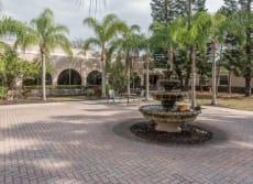 Colonial Assisted Living at Palm Beach