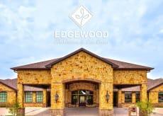Edgewood Rehabilitation & Care Center