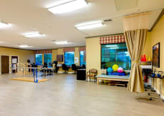 Edgewood Rehabilitation & Care Center