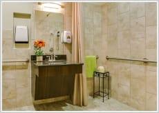 Woodlands Place Rehabilitation Suites