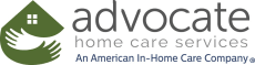 Advocate In-Home Care - Fort Myers