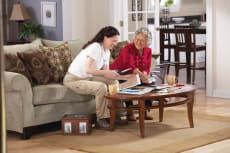 Senior Helpers - Burnsville, MN