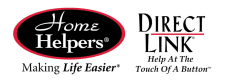 Home Helpers - Leesburg, VA