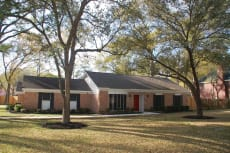 Cypress Assisted Living, LLC