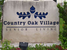 Country Oak Village