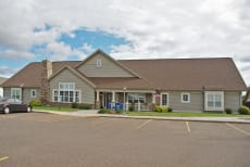 Our House Senior Living Assisted Care - Chippewa Falls