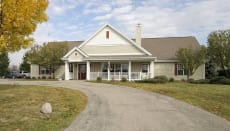 Our House Senior Living Assisted Care - Janesville