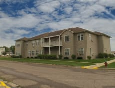 Our House Senior Living Assisted Care and Memory Care - Richland Center