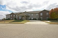 Our House Senior Living Senior Apartments - Portage