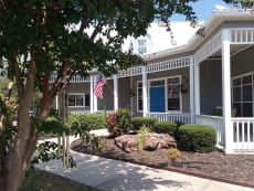 50 assisted living facilities near marble falls tx a place for mom