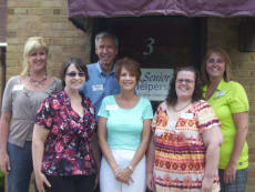Senior Helpers - Ann Arbor, MI