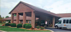 Brookside Village Senior Living