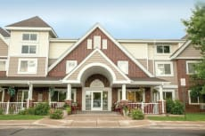New Perspective Senior Living | Prior Lake