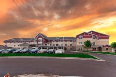 New Perspective Senior Living | Twin Ports