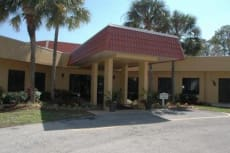 Noble Senior Living at Fort Myers