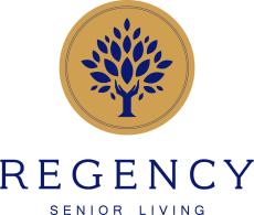 Regency at Augusta