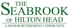 The Seabrook of Hilton Head