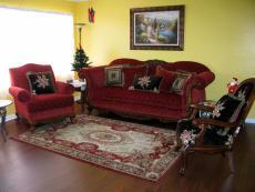 A Place Like Home Assisted Living Facility