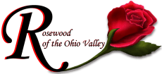 Rosewood of the Ohio Valley