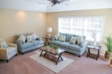 Elderwood Residences at Cheektowaga