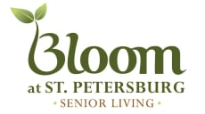 Bloom at St. Petersburg