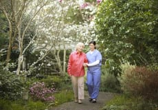 Home Care Assistance Des Moines - Johnston