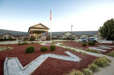 Wood Manor Skilled Nursing