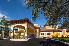 Aravilla Sarasota Memory Care